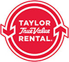 Taylor Rental